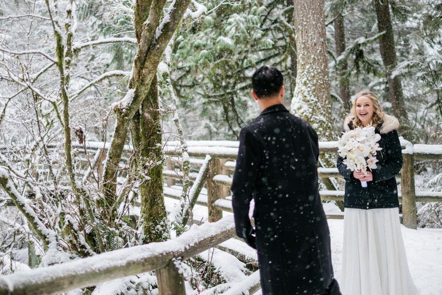 Second Shooting John Bello Wedding Grouse Mountain-22.jpg