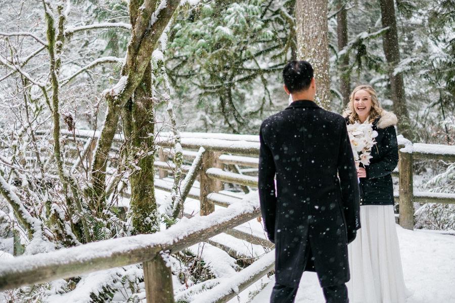 Second Shooting John Bello Wedding Grouse Mountain-23.jpg