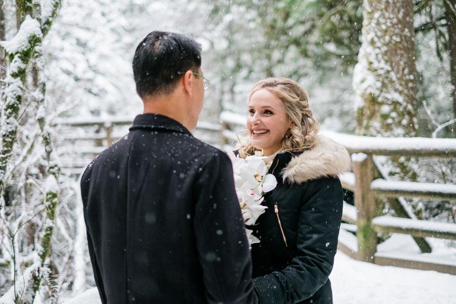Second Shooting John Bello Wedding Grouse Mountain-24.jpg