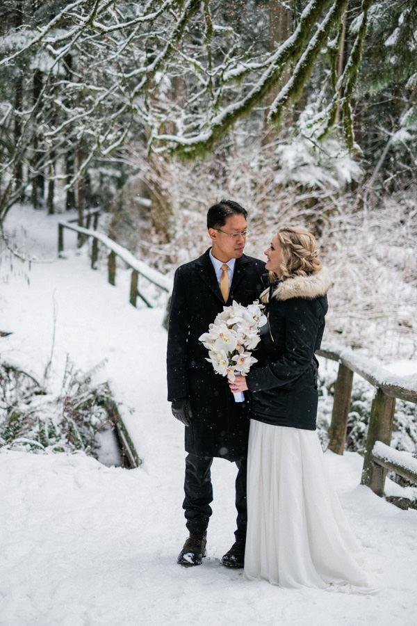 Second Shooting John Bello Wedding Grouse Mountain-28.jpg