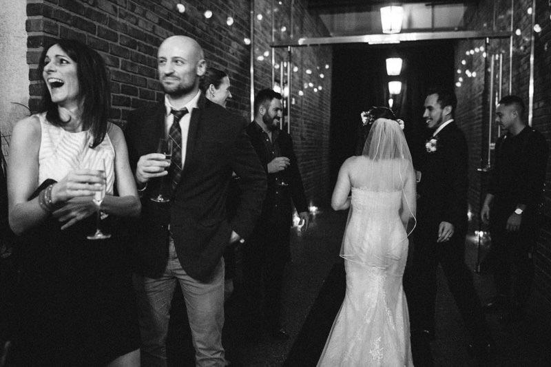Brix and Mortar Wedding - Seconding for John Bello - Dance-13.jpg