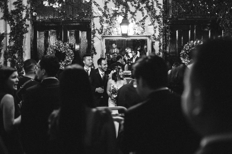 Brix and Mortar Wedding - Seconding for John Bello - Dance-17.jpg