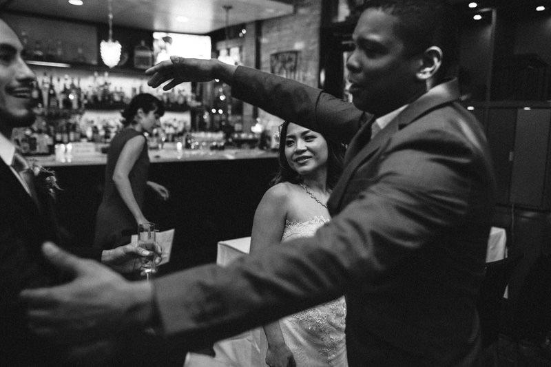 Brix and Mortar Wedding - Seconding for John Bello - Dance-23.jpg