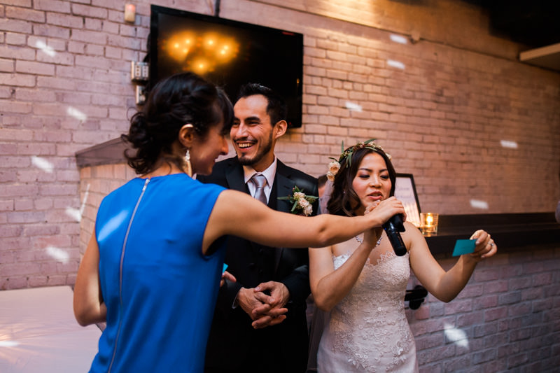 Brix and Mortar Wedding - Seconding for John Bello - Dance-35.jpg