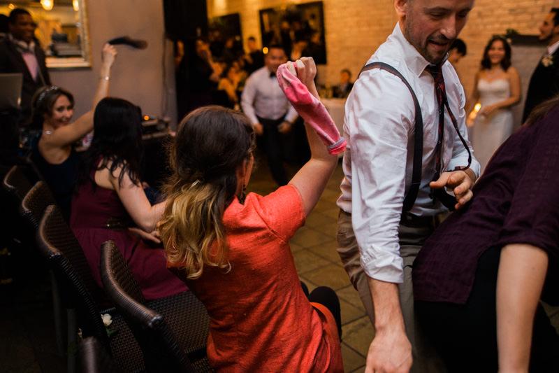 Brix and Mortar Wedding - Seconding for John Bello - Dance-39.jpg