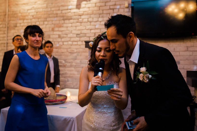 Brix and Mortar Wedding - Seconding for John Bello - Dance-43.jpg