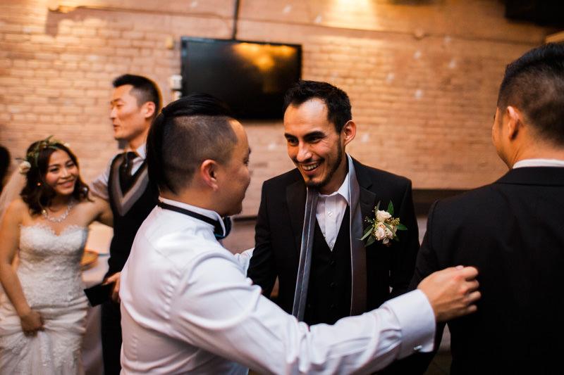 Brix and Mortar Wedding - Seconding for John Bello - Dance-45.jpg
