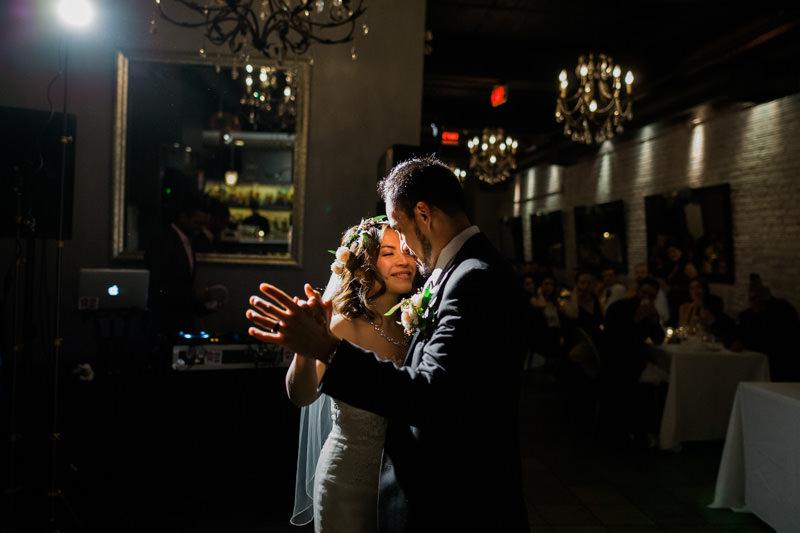 Brix and Mortar Wedding - Seconding for John Bello - Dance-49.jpg