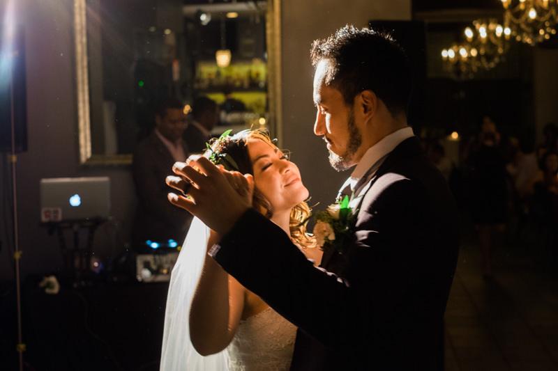 Brix and Mortar Wedding - Seconding for John Bello - Dance-50.jpg