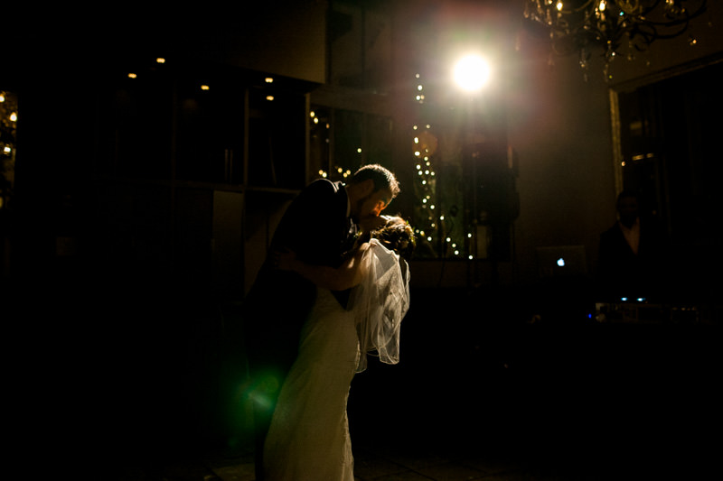 Brix and Mortar Wedding - Seconding for John Bello - Dance-51.jpg