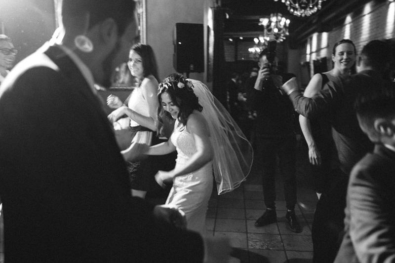 Brix and Mortar Wedding - Seconding for John Bello - Dance-53.jpg