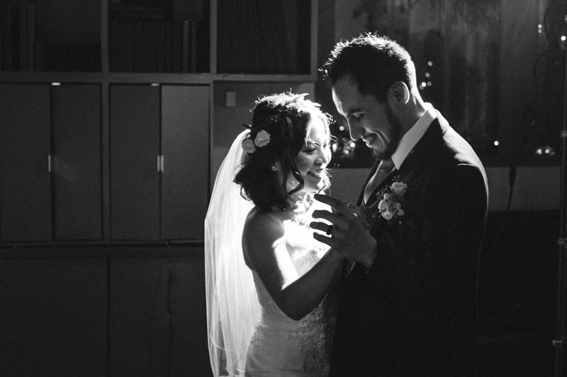 Brix and Mortar Wedding - Seconding for John Bello - Dance-56.jpg