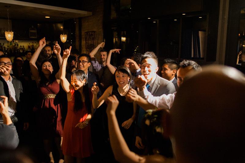 Brix and Mortar Wedding - Seconding for John Bello - Dance-58.jpg