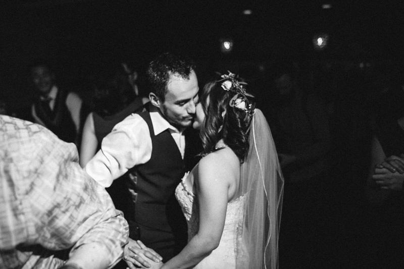 Brix and Mortar Wedding - Seconding for John Bello - Dance-59.jpg