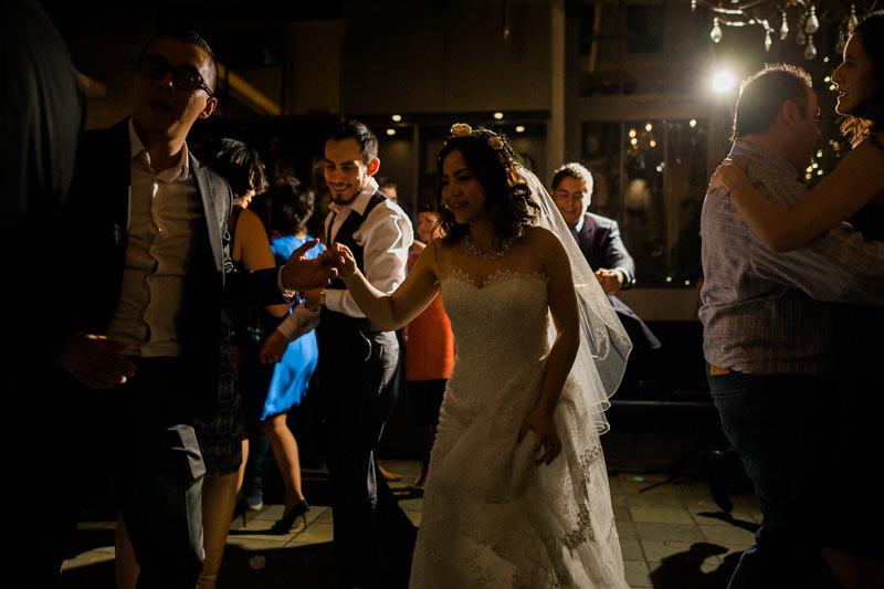 Brix and Mortar Wedding - Seconding for John Bello - Dance-60.jpg