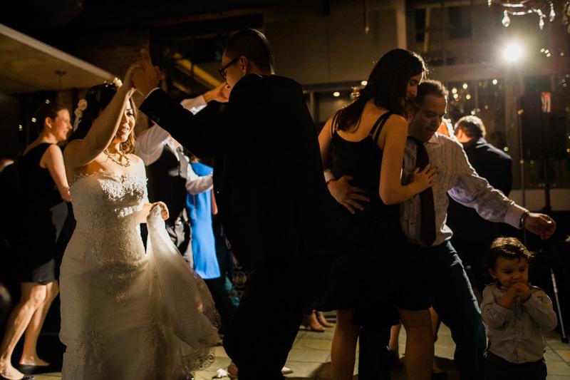 Brix and Mortar Wedding - Seconding for John Bello - Dance-61.jpg