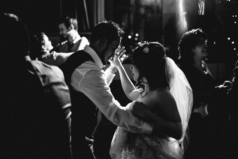 Brix and Mortar Wedding - Seconding for John Bello - Dance-63.jpg