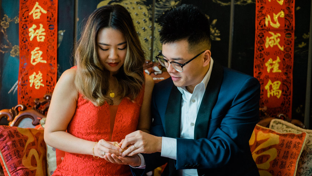 Asian Fusion Wedding Chinatown-10.jpg