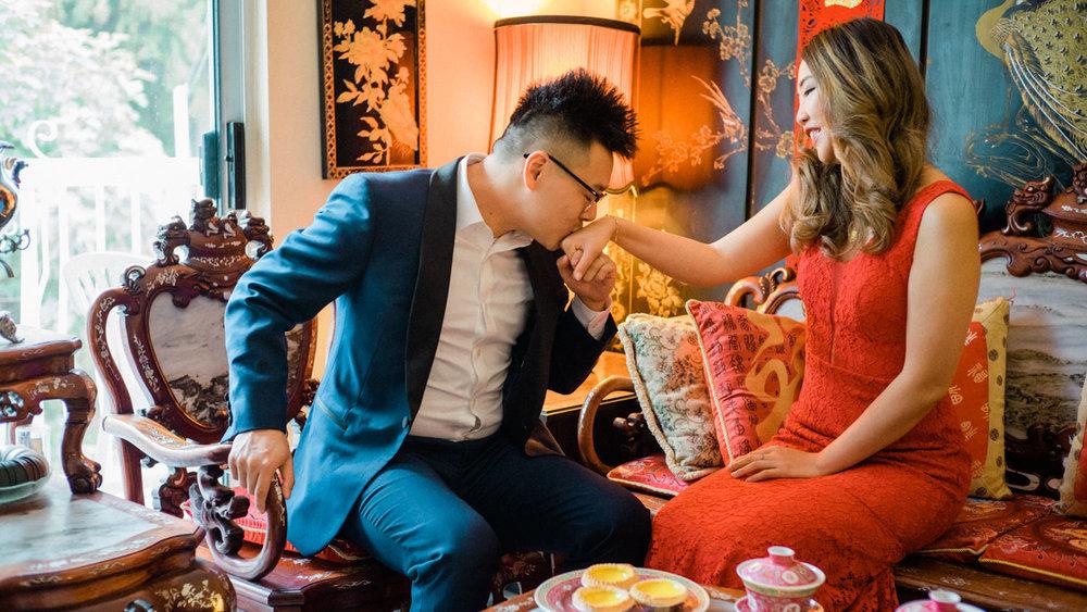 Asian Fusion Wedding Chinatown-14.jpg