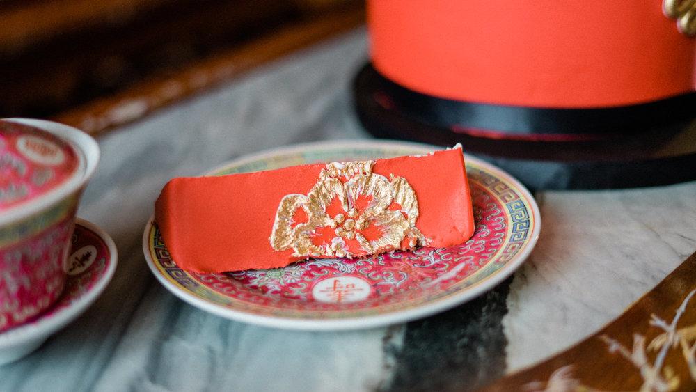 Asian Fusion Wedding Chinatown-59.jpg