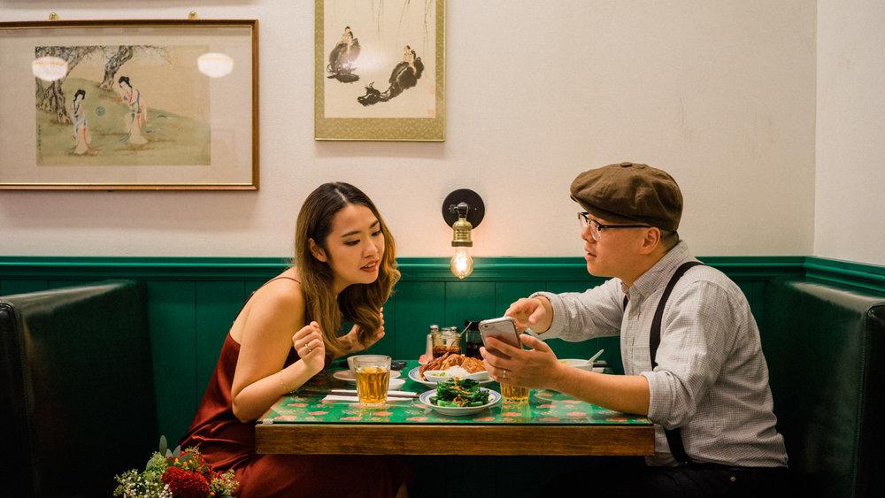 Asian Fusion Wedding Chinatown-100.jpg