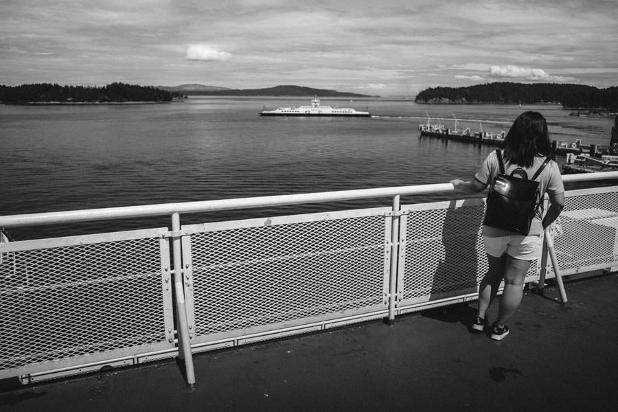 On The Ferry-2.jpg