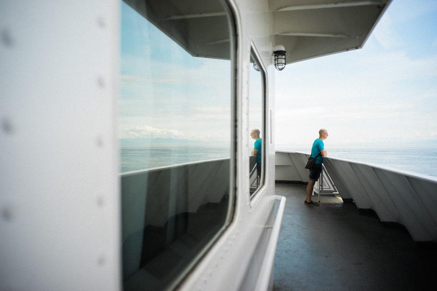 On The Ferry-9.jpg
