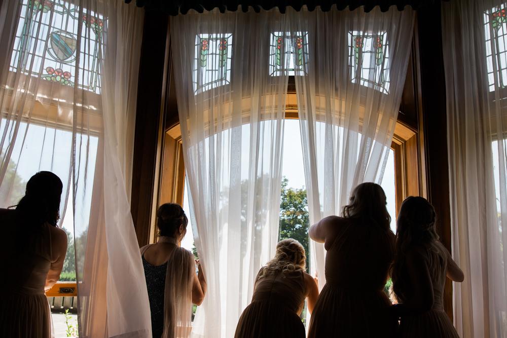 Hatley Castle Empress Hotel Victoria Wedding-12.jpg