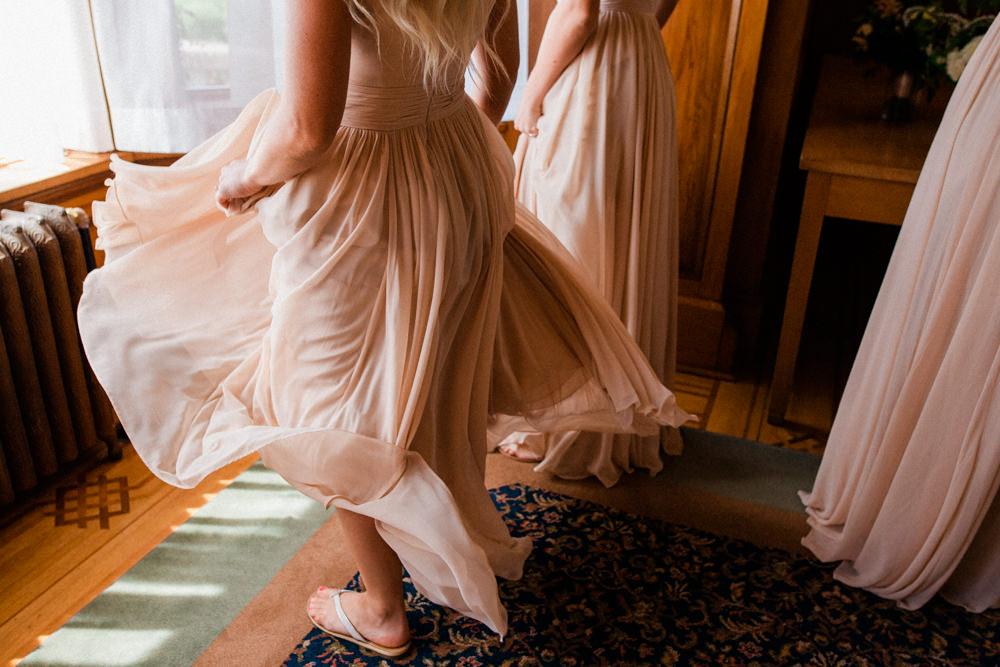 Hatley Castle Empress Hotel Victoria Wedding-14.jpg
