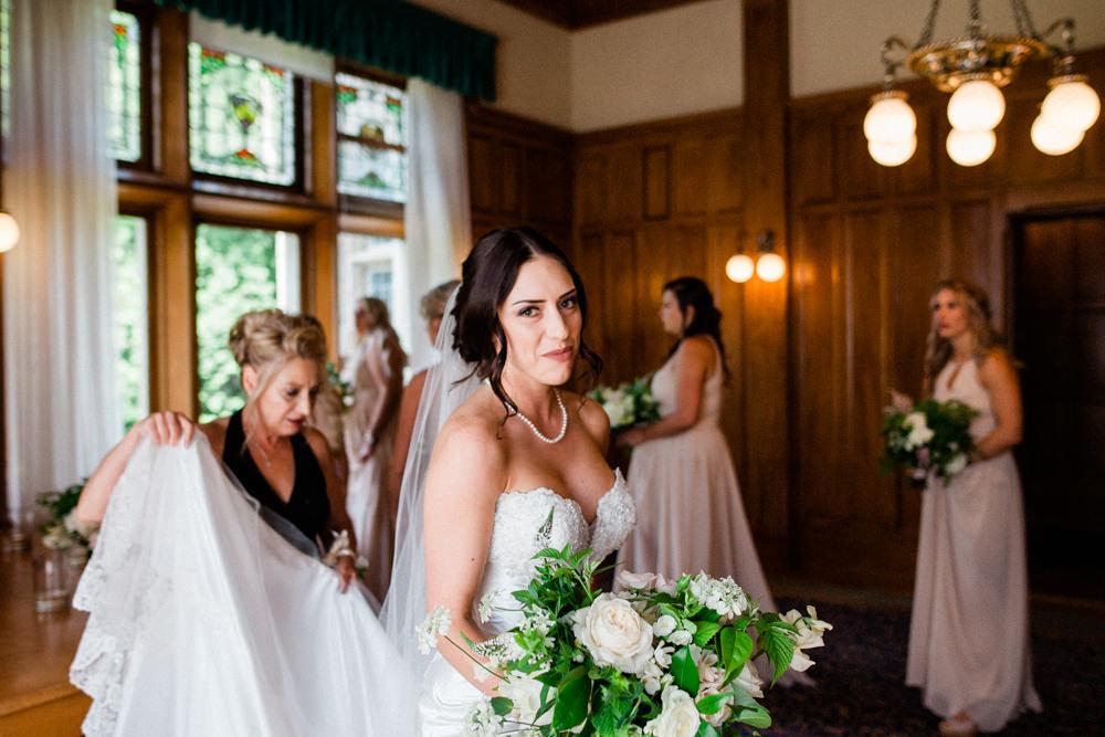 Hatley Castle Empress Hotel Victoria Wedding-16.jpg
