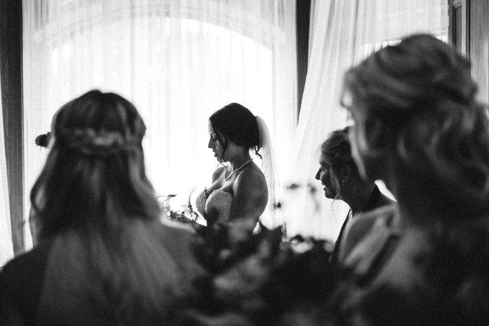 hatley castle bride