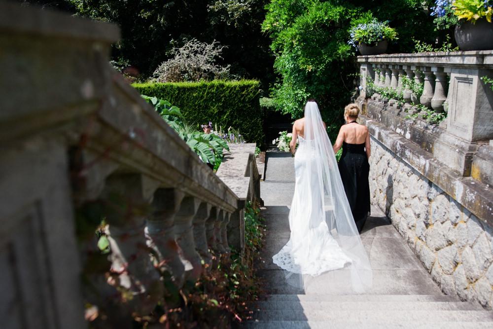 Hatley Castle Empress Hotel Victoria Wedding-21.jpg