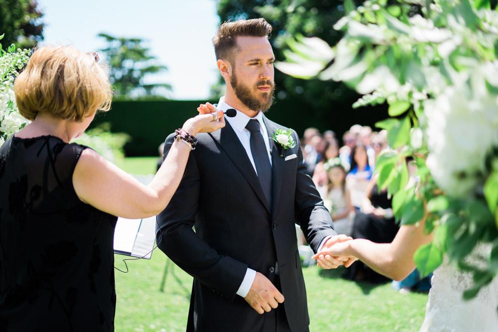 Hatley Castle Empress Hotel Victoria Wedding-26.jpg
