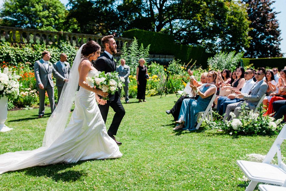 Hatley Castle Empress Hotel Victoria Wedding-30.jpg