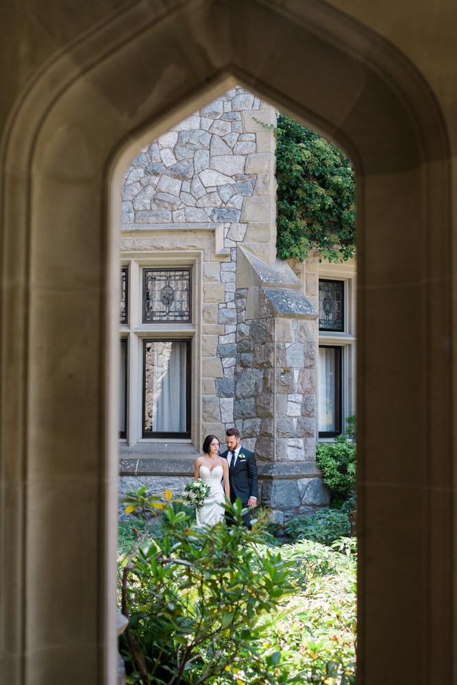 Hatley Castle Empress Hotel Victoria Wedding-35.jpg