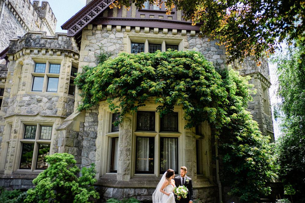 Hatley Castle Empress Hotel Victoria Wedding-34.jpg