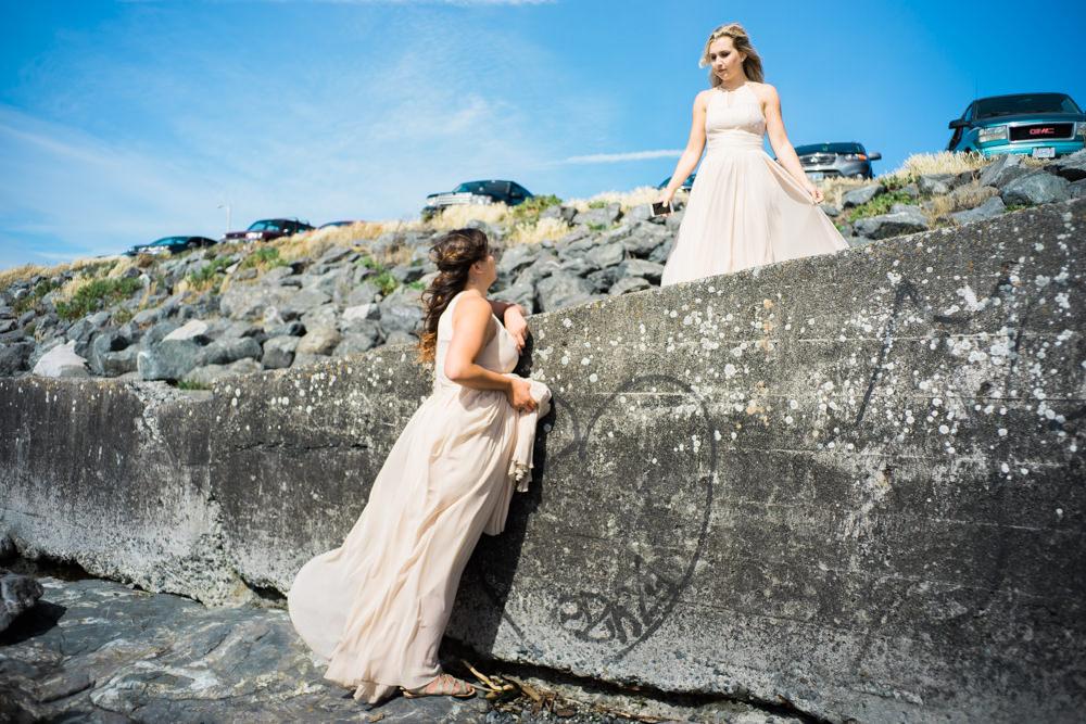 Hatley Castle Empress Hotel Victoria Wedding-40.jpg