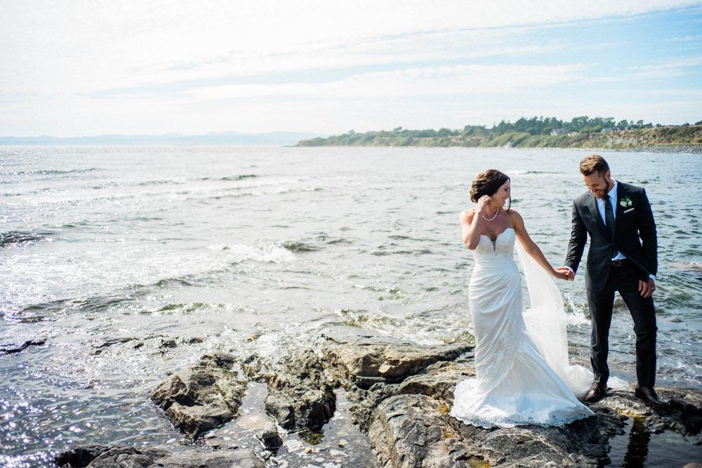 beacon hill wedding victoria