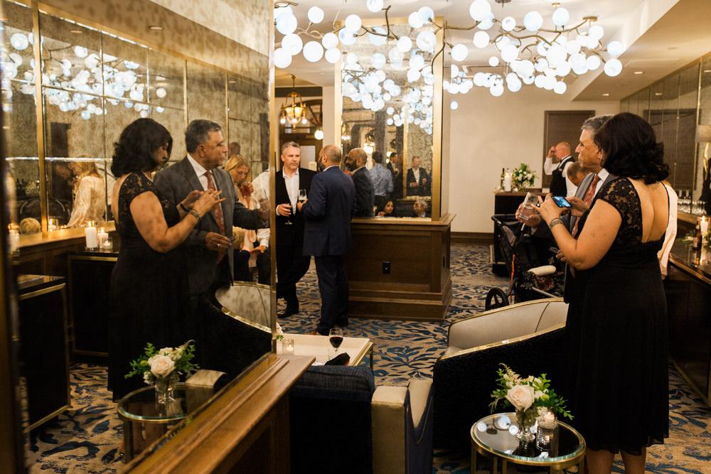 Hatley Castle Empress Hotel Victoria Wedding-44.jpg