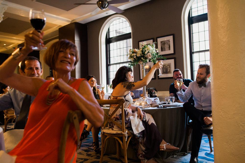 Hatley Castle Empress Hotel Victoria Wedding-49.jpg