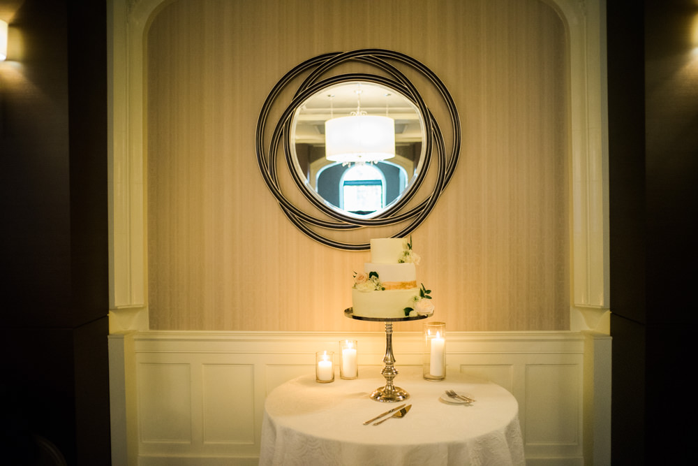 Hatley Castle Empress Hotel Victoria Wedding-53.jpg