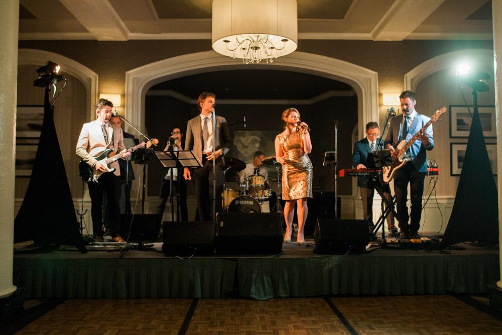 Hatley Castle Empress Hotel Victoria Wedding-66.jpg
