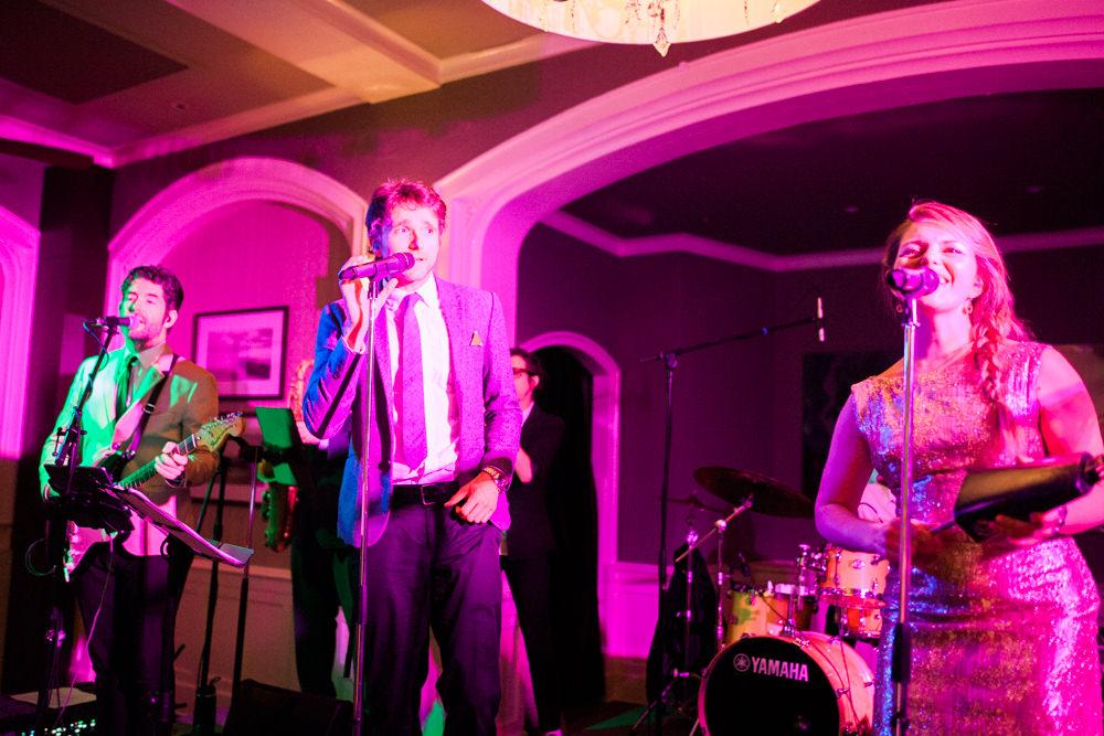 Hatley Castle Empress Hotel Victoria Wedding-72.jpg
