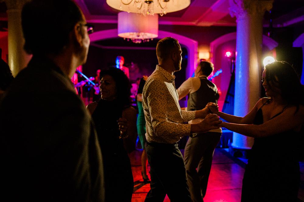 Hatley Castle Empress Hotel Victoria Wedding-73.jpg