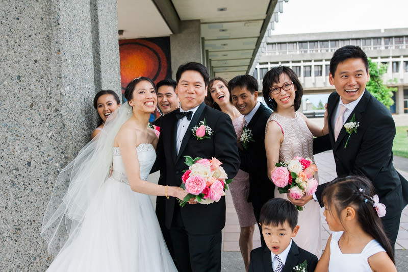 William Pia Second Shoot SFU Diamond Alumni Wedding Documentary Burnaby-18.jpg