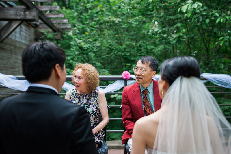 William Pia Second Shoot SFU Diamond Alumni Wedding Documentary Burnaby-31.jpg