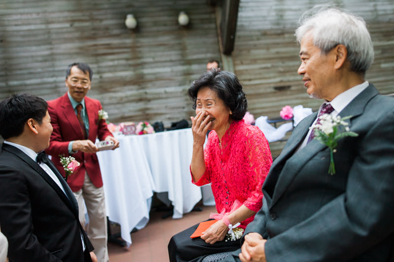 William Pia Second Shoot SFU Diamond Alumni Wedding Documentary Burnaby-36.jpg