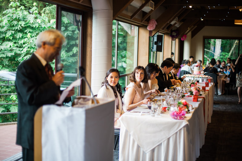 William Pia Second Shoot SFU Diamond Alumni Wedding Documentary Burnaby-91.jpg