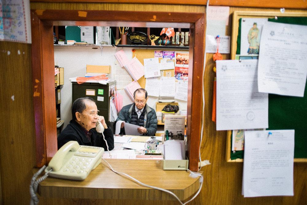 Weddings Family Chinatown Jonathan Desmond-25.jpg