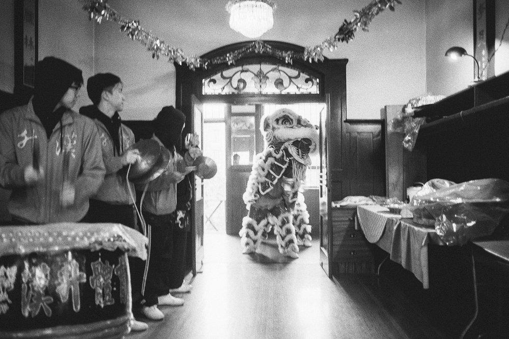 Weddings Family Chinatown Jonathan Desmond-34.jpg